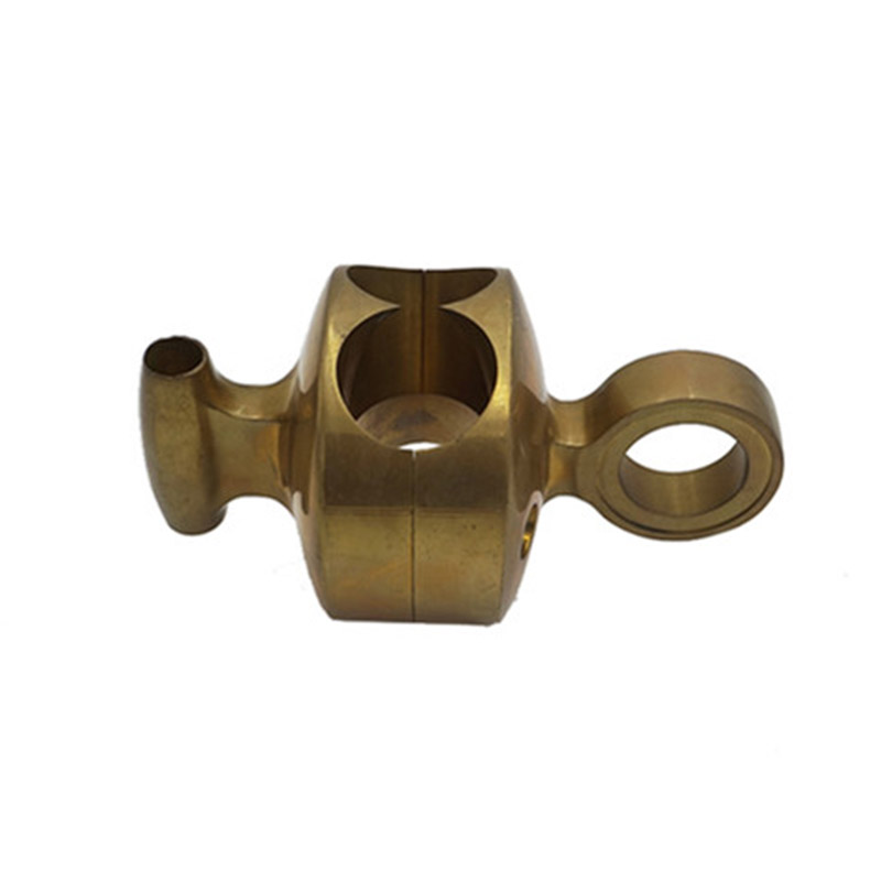 good quality online machining services ware supply for equipments-1