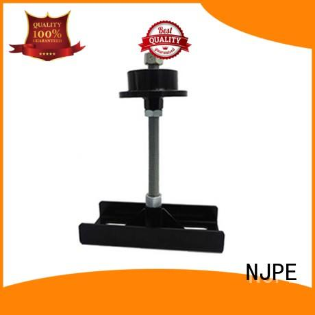 support bracket assembly in china for automobile NJPE