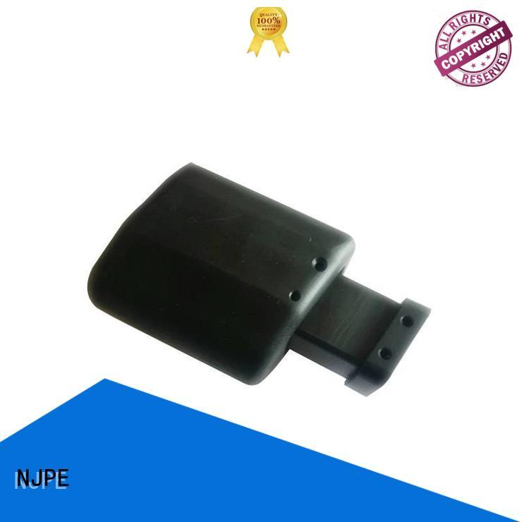 NJPE high reputation fitting assembly marketing for air valve