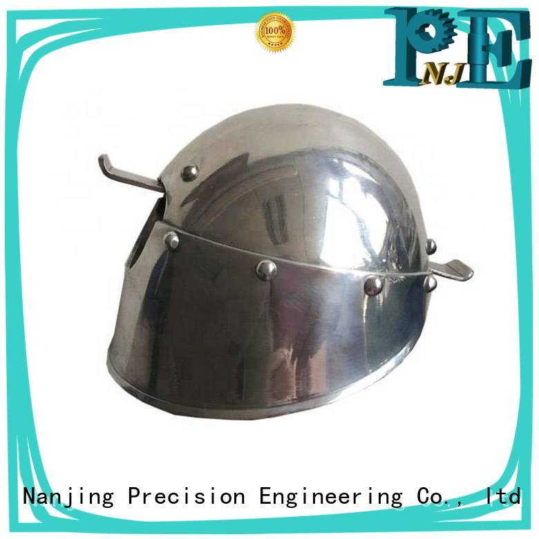 NJPE New sheet metal punch suppliers for sale for automobile