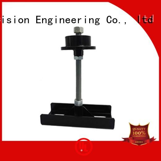 NJPE door fabrication and assembly vendor for industrial automation