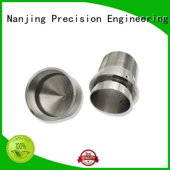 professional precision machining turning for sale for industrial automation