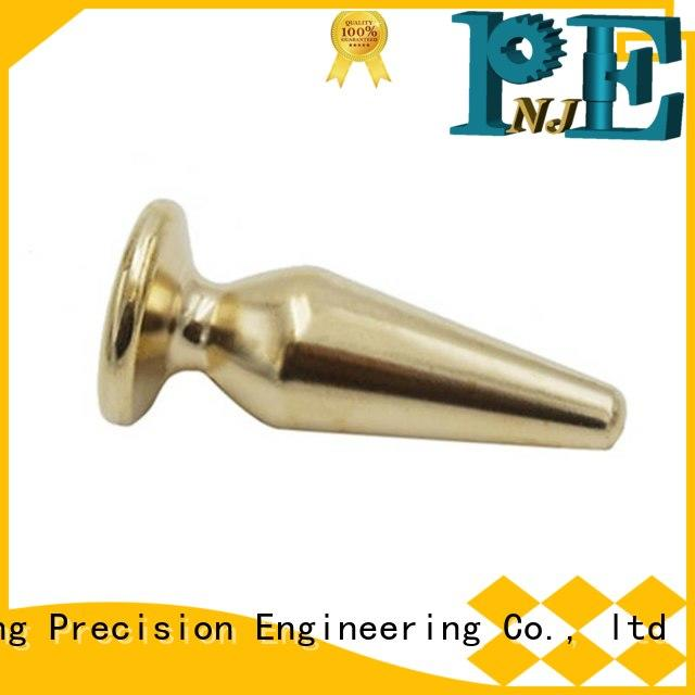 multiple choice wood cnc machining services milling from china for equipments