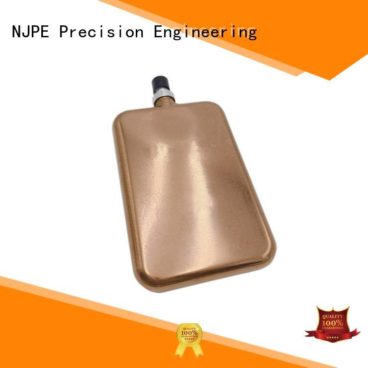 NJPE Top metal fabrication nh shop now for equipments