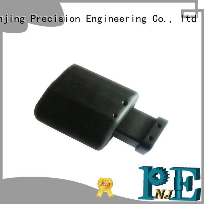 NJPE assemblies mechanical assembly process company for air valve