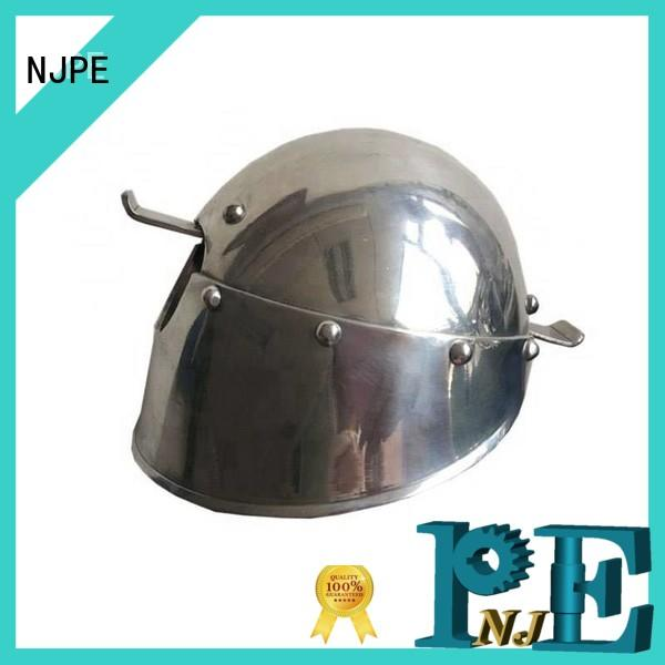 metal punching services brass factory price for equipments