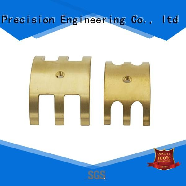 brass steel forging companies for sale for equipements NJPE
