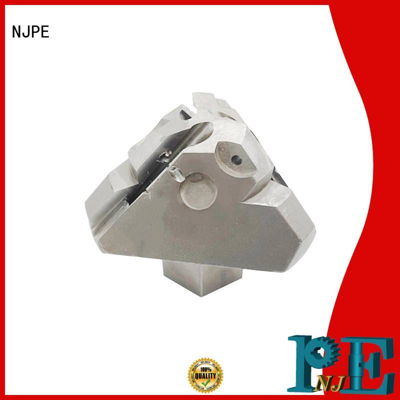 good quality rapid cnc services art overseas market for equipments