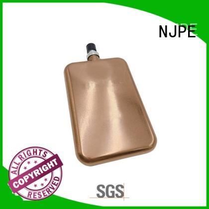 good quality sheet metal workshop equipment hook grab now for air valve