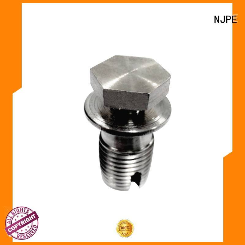 NJPE high quality anyang power hammer suppliers for industrial automation