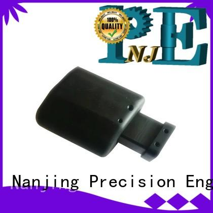 forklift bracket assembly from china for air valve NJPE