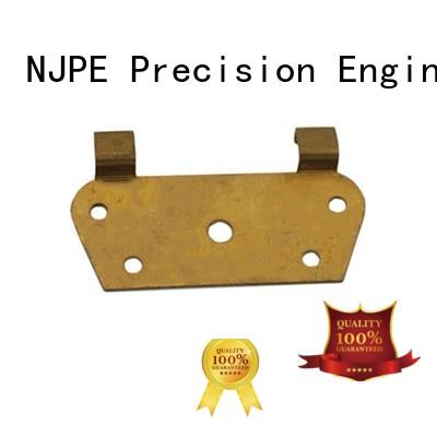 NJPE flexible what is cnc energy saving for industrial automation