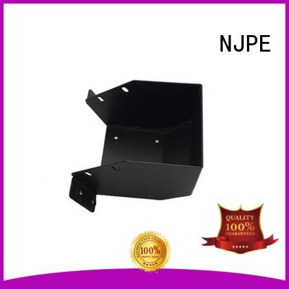NJPE New cnc wire forming manufacturers for equipments
