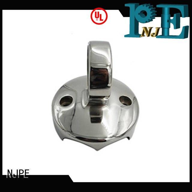 adjustable prototype parts machine suppliers for automobile