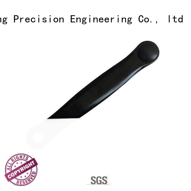 cold precision forging manufacturer for equipements NJPE
