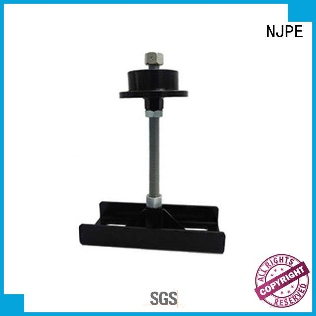 high reputation fitting assembly assembly grab now for equipments
