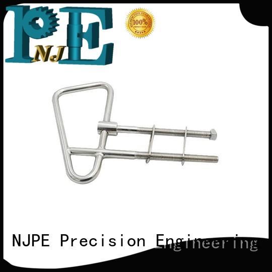 adjustable custom sheet metal work steel shop now for equipments