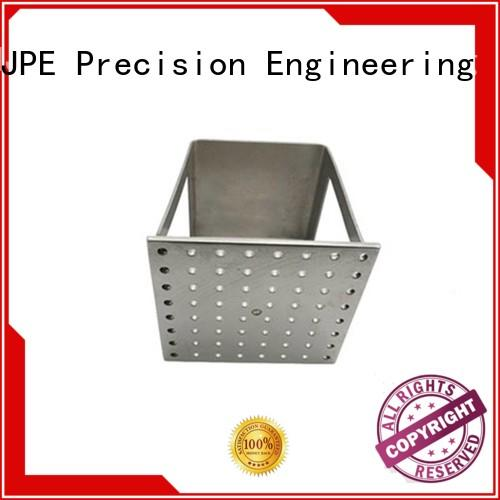 NJPE adjustable metal fabrication los angeles marketing for air valve
