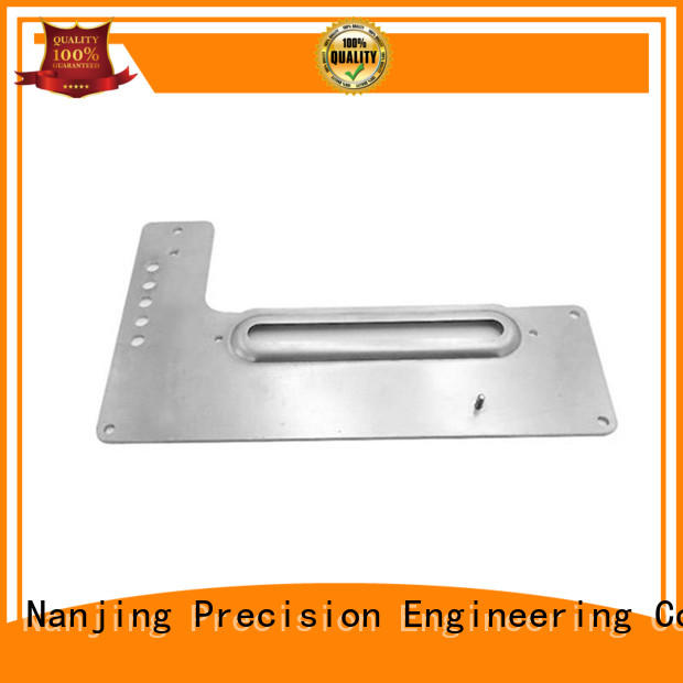 NJPE coating sheet metal embossing tools manufacturers for industrial automation