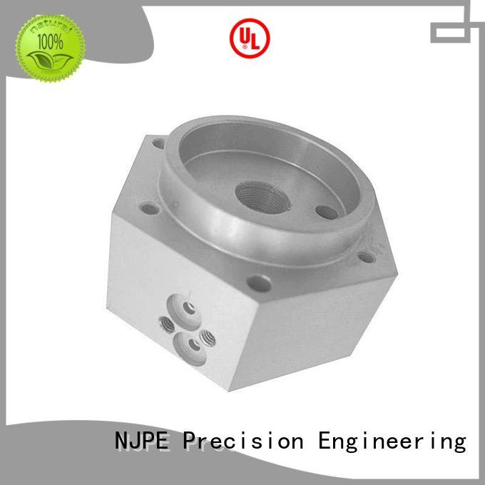 professional small 4 axis cnc mill machining for business for equipments