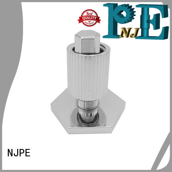 NJPE holder sheet metal fabrication new hampshire supply for industrial automation