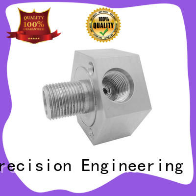 NJPE cnc cnc turning and milling manufacturers for equipments