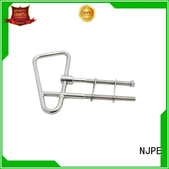 good quality precision metal fab hook shop now for air valve