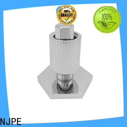 NJPE steel metal shop fabrication grab now for air valve