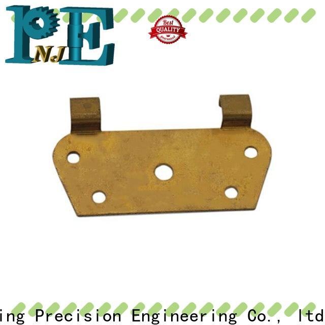 NJPE box pitt tool & die company factory price for automobile