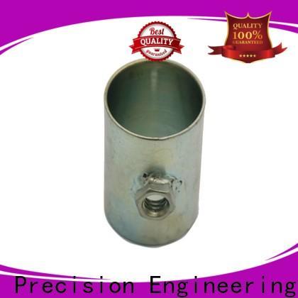 NJPE high reputation custom sheet metal inc manufacturers for equipments