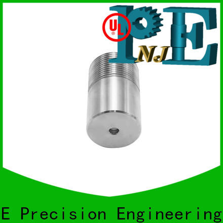 NJPE air cnc mill cost manufacturers for equipments