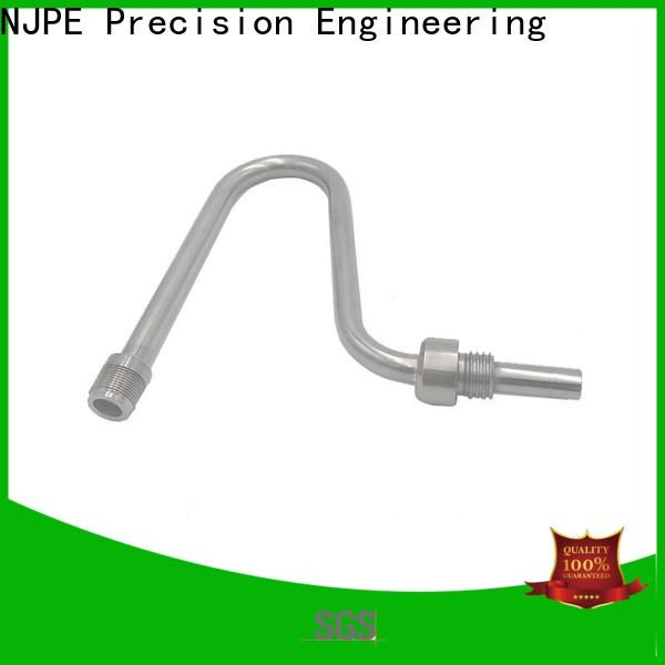 durable small tube bending tools from china for equipments