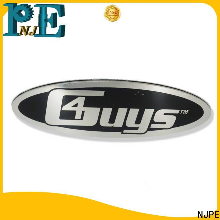 Top cnc metal stainless for sale for automobile