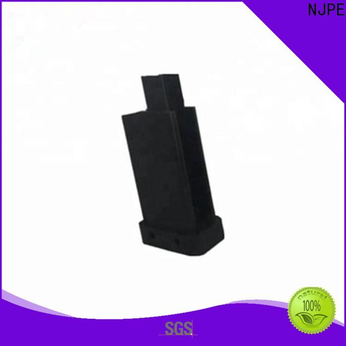 Custom cincinnati injection molding machine Suppliers for automobile