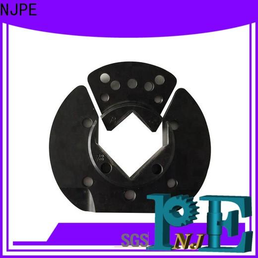 high quality mechanical assembly hardware company for automobile