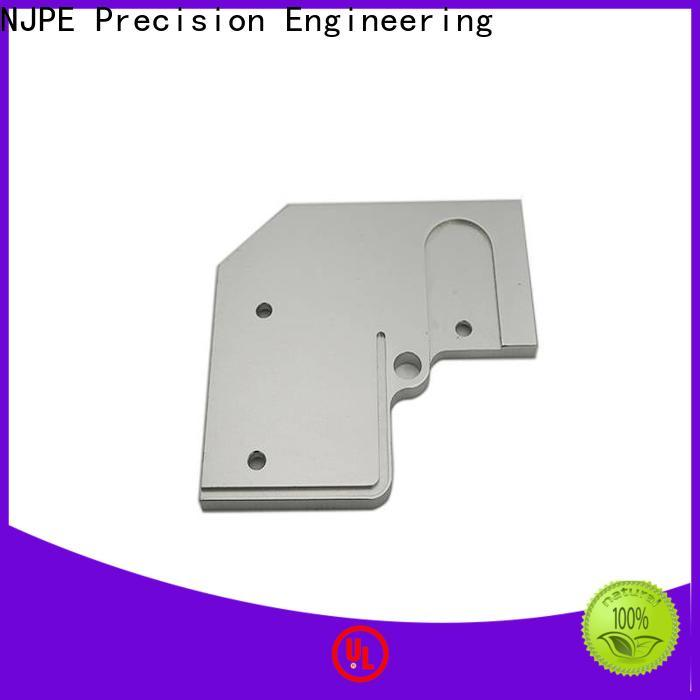 adjusted cnc machining for dummies machining simple operation for air valve