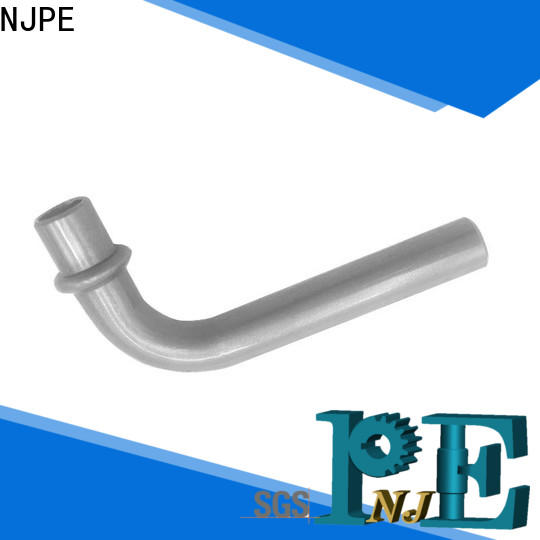 Best stainless steel pipe bending services shop now for industrial automation