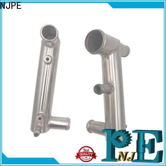 NJPE tube bending tools hand shop now for air valve