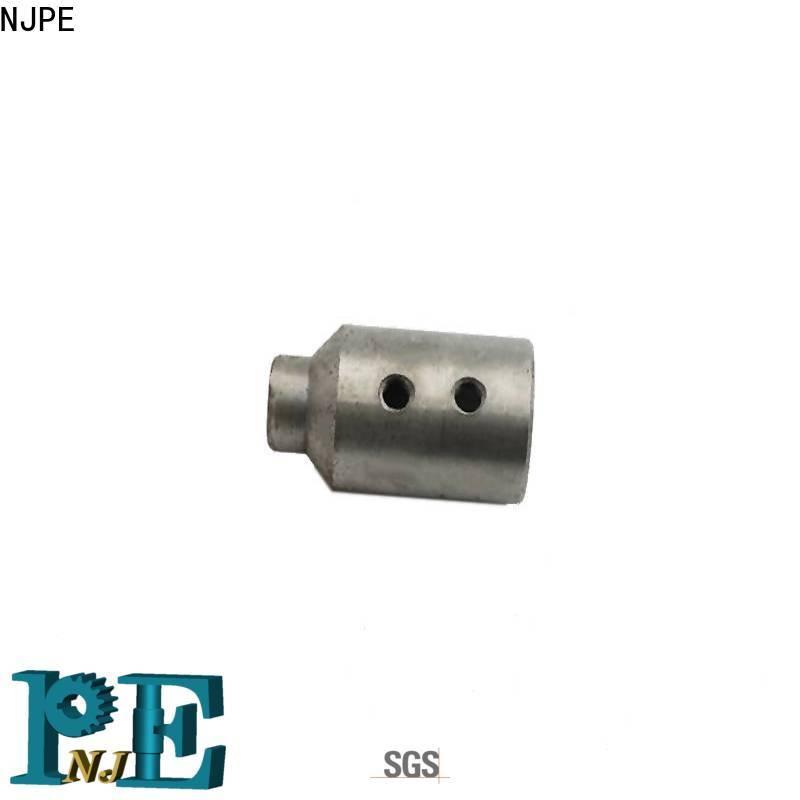 Wholesale machining brass machine manufacturer for equipments