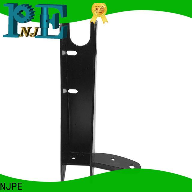 adjustable sheet metal uk fabrication manufacturer for automobile