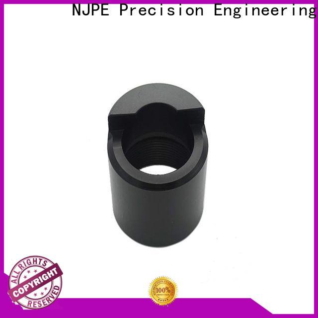 adjusted high precision machining air simple operation for industrial automation