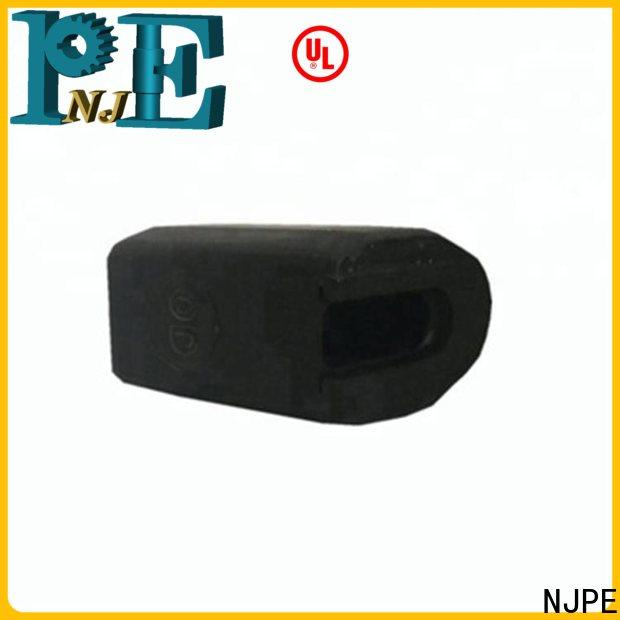 Custom plastic injection moulding components manufacturers Supply for automobile