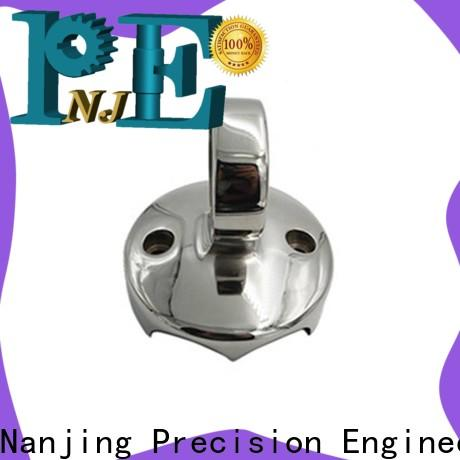 Best 3d printing service ware from china for industrial automation