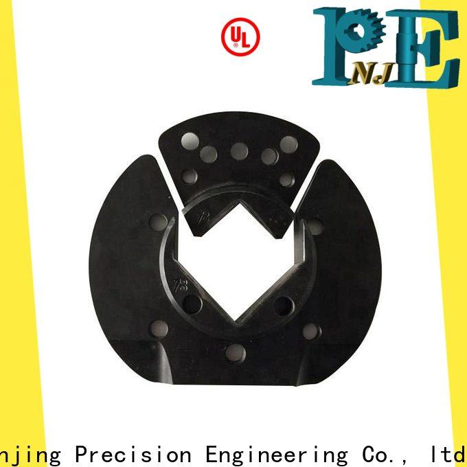 NJPE Top machinery assembly marketing for automobile