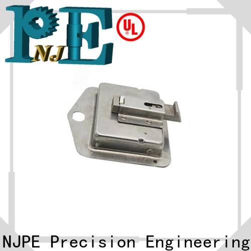 good quality bracket assembly pipe for business for industrial automation