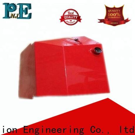 NJPE grip steel fabricators uk grab now for automobile