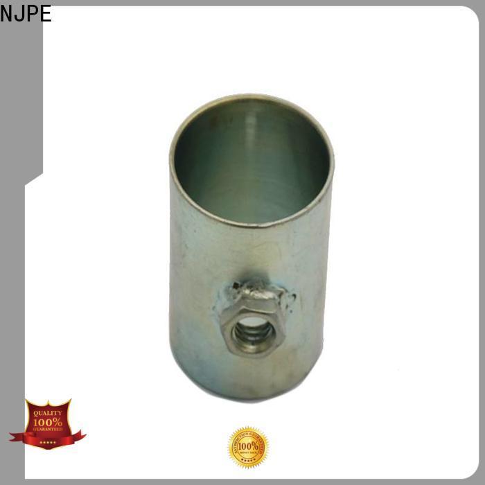 flexible american sheet metal fabricators grip suppliers for automobile