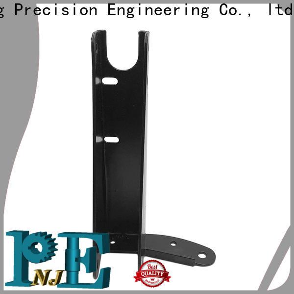 durable brass custom metal fabrication steel factory for air valve