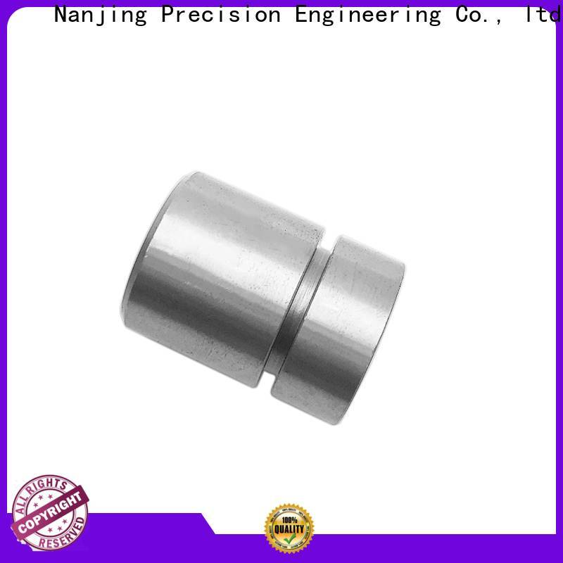 NJPE cnc what does cnc stand for in china for air valve