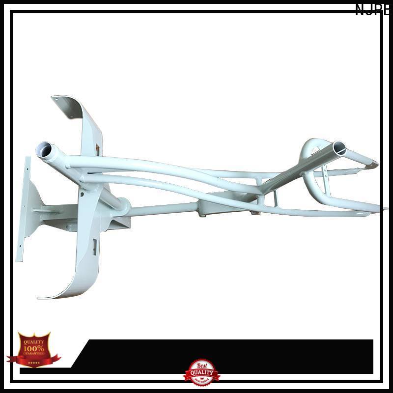 NJPE widely used sheet metal fabrication atlanta ga marketing for industrial automation